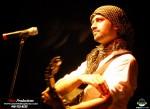 Atif Aslam @ Markham Nice Photo (27)