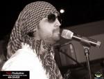 Atif Aslam @ Markham Nice Photo (3)