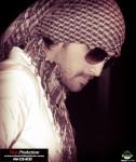 Atif Aslam @ Markham Nice Photo (4)