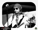 Atif Aslam @ Markham Nice Photo (74)