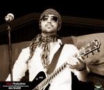 Atif Aslam @ Markham Nice Photo (75)