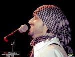 Atif Aslam @ Markham Nice Photo (8)