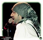 Atif Aslam @ Markham Nice Photo (80)