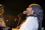 Atif Aslam @ Markham Nice Photo (81)