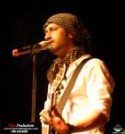 Atif Aslam @ Markham Nice Photo (84)