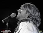Atif Aslam @ Markham Nice Photo (9)