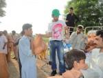 Atif ins flood vic (2)