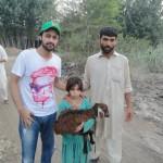 Atif ins flood vic (7)