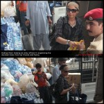 Hadiqa Flood Relief (14)