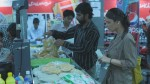 Hadiqa Flood Relief (25)