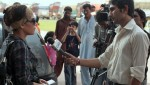 Hadiqa Flood Relief (9)