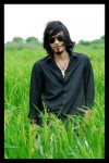 Yasin - Ae Khuda Video Shoot (10)