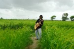 Yasin - Ae Khuda Video Shoot (12)