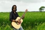 Yasin - Ae Khuda Video Shoot (13)