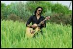 Yasin - Ae Khuda Video Shoot (14)