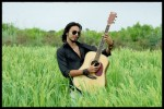 Yasin - Ae Khuda Video Shoot (15)