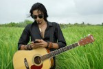 Yasin - Ae Khuda Video Shoot (16)
