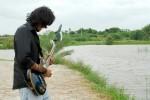 Yasin - Ae Khuda Video Shoot (17)