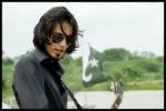 Yasin - Ae Khuda Video Shoot (18)