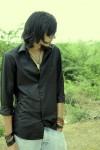 Yasin - Ae Khuda Video Shoot (2)