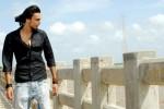 Yasin - Ae Khuda Video Shoot (22)