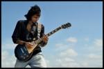 Yasin - Ae Khuda Video Shoot (24)