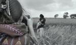 Yasin - Ae Khuda Video Shoot (4)