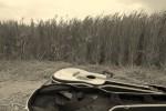 Yasin - Ae Khuda Video Shoot (5)