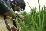 Yasin - Ae Khuda Video Shoot (6)
