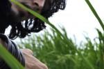 Yasin - Ae Khuda Video Shoot (7)