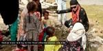 Hadiqa-Kiani-at-flood-affected-area-Basti-Kalraywala-Multan-Sep-2010-10