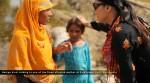 Hadiqa-Kiani-at-flood-affected-area-Basti-Kalraywala-Multan-Sep-2010-2