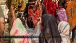Hadiqa-Kiani-at-flood-affected-area-Basti-Kalraywala-Multan-Sep-2010-3