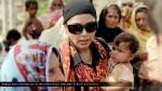 Hadiqa-Kiani-at-flood-affected-area-Basti-Kalraywala-Multan-Sep-2010-7