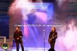 Karo Mumkin Show (25)
