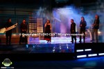 Karo Mumkin Show (41)