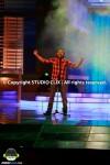 Karo Mumkin Show (47)