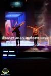 Karo Mumkin Show (6)