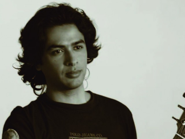 Shehzad Roy Wallpaper Image
