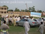 Video Shoot Atif ride Again (10)