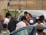Video Shoot Atif ride Again (9)