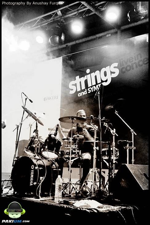 Aahad-Nayani-Strings-at-IVS