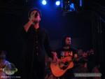 Bohemia Pak Tour (45)