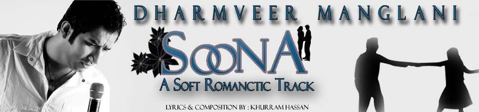 Dharmveer Soona