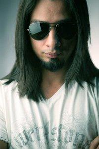 Qaiser Zain Ul Abedin Strings Former Drummer