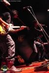 Strings at IVS (54)