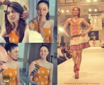 Carnival & Couture (1)