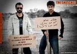 Saif And Naeem