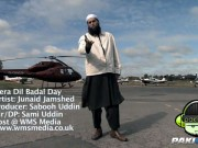 Junaid Jamshed Mera Dil Badal Day
