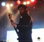 Atif Aslam Live Concert In LUMS Lahore (1)
